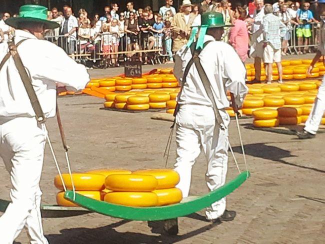 Alles Käse Cheese Market Zwanzig15