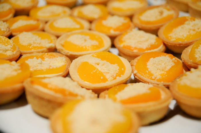 Food & dessert served in a wedding reception dinner Cheese! Chinese Food Dessert Growth Lobster Roast Duck Tart Wedding Asian Dinner, Biscuits Bread Bun Cake Chicken Slice Chocolate Cake Confectionery Cutlery Dining Fruit Mussels Oyster  Roast Pork Salmon Scallops Steam Fish