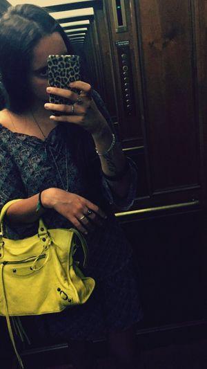 Yellow Power 🌟💛🐥