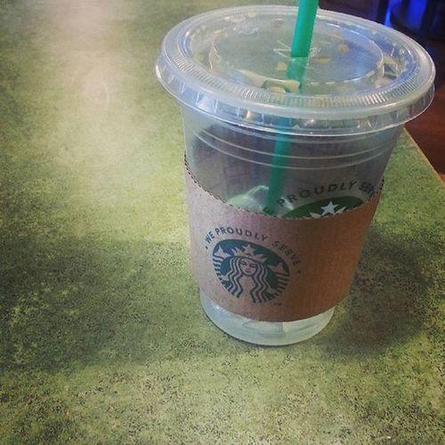 ...Sad day. Starbucks Icedcoffee Caramelmacchiato Gonebutneverforgotten WGW Thursday Empty Nothinglastsforever Crack Weed Otherthings Cute Hairtutorial Yeahright Tryingtogetlikes Noreason Sweet Goals Damndaniel Follow4follow Fb Toomanyhashtags