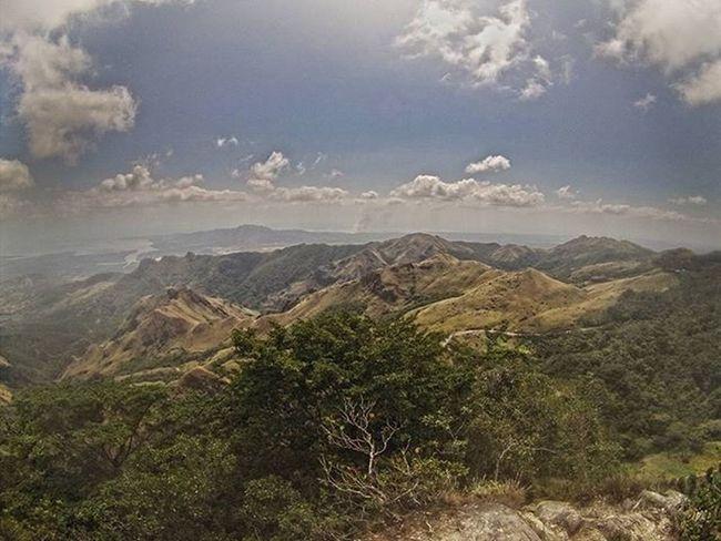LarishTrips BuenasRutas Trekking Panamá Hiking Nature Naturelovers Landscape_lovers Landscape Outdoors Mountains Travel Goprooftheday Gopro