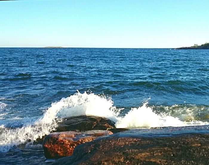 Sea Water_collection Seaside Sea And Sky Sea View Colors Seaview Meditation Meditation Place Meditation Spot