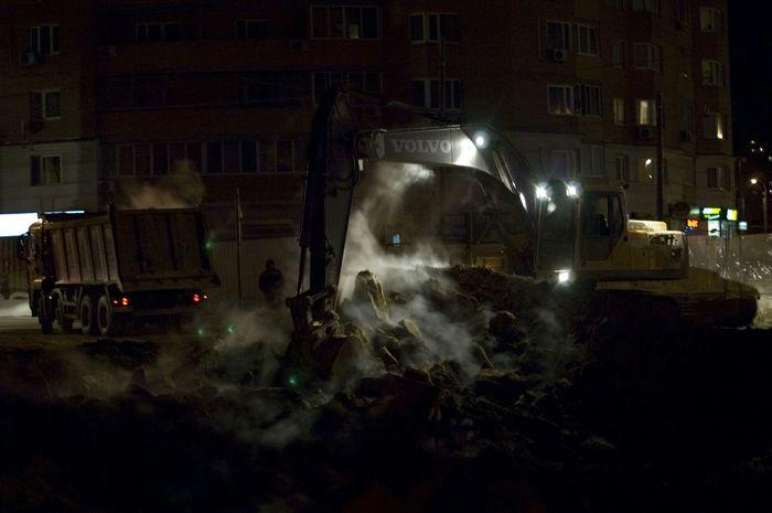 Streetphotography Urbanphotography Nikon Nikonphotography Nikond70s Nightphotography