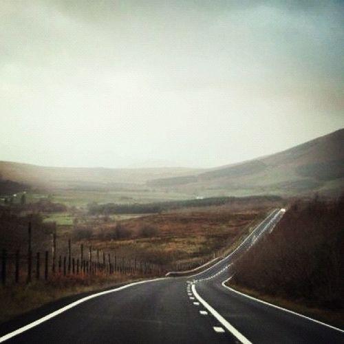 I do miss these scottish hills. #jj_forum_0364 #lofi #scotland #road Road Scotland Lofi Brown Jj_forum_0398 Jj_forum_0410 Jj_forum_0364
