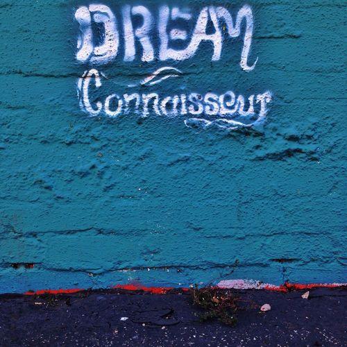 Street Art Graffiti Austin Texas Wilsonmcalesterphotography