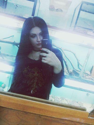 Gothicgirl Goth Vamp Gothic Metalgirl Metalhead