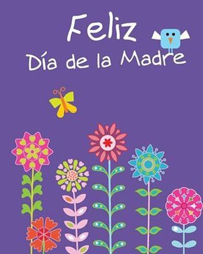 Buenos días y FELICIDADES a las mamis 😘😘 Diadelamadre Felicidades Mimamieslamejor Mama Tequiero ParaTodasLasMamis