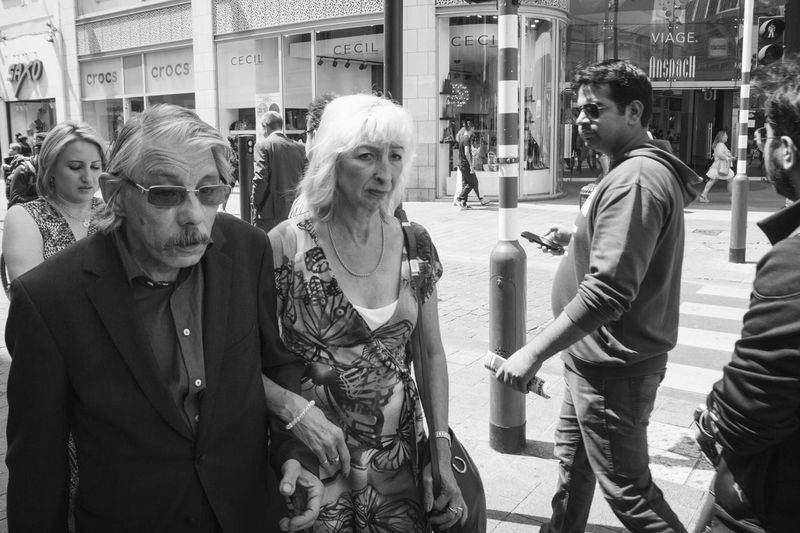 Streetphotography Streetphotography_bw The Street Photographer - 2015 EyeEm Awards B&w Street Photography Up Close Street Photography
