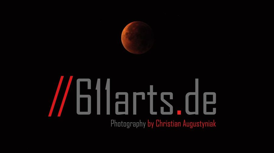 It's been a while since you were able to see the Bloodmoon - that's my Photo of this spectacular view.... Taken in Germany between 4 and 5 o clock in the morning - I hate mornings but it was worth it ! Pictureoftheday Moon Moonlight Photography 611 611arts 611artsde
