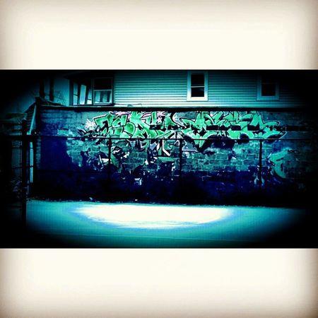 Thepark Syracuseny Graffitiporn Graffiti Art Streetphotography Around The Corner