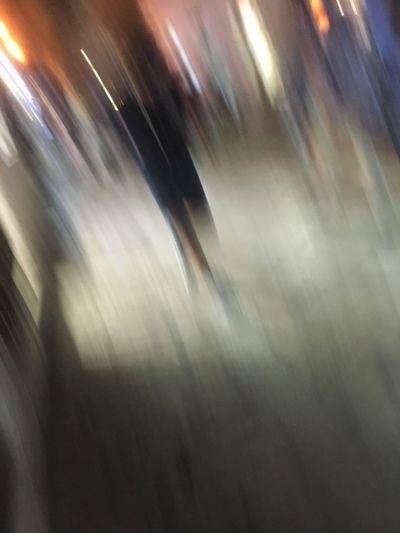 Vaguely walking 2 Abstract Walking Vague WeekOnEyeEm Eyem Best Shots