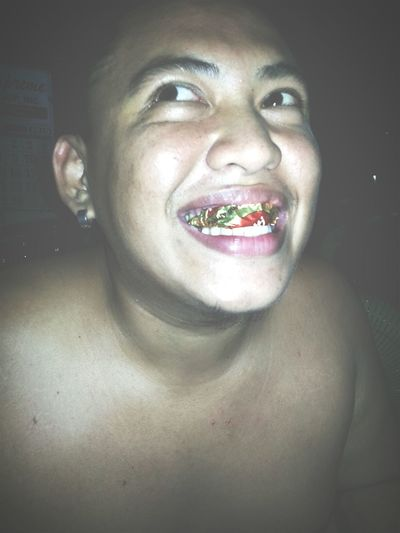 Gold Grills Funtimes