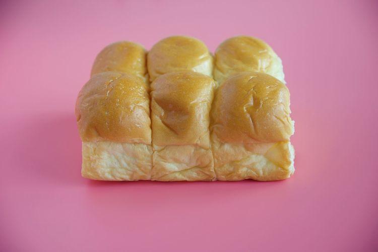 Delicious bread