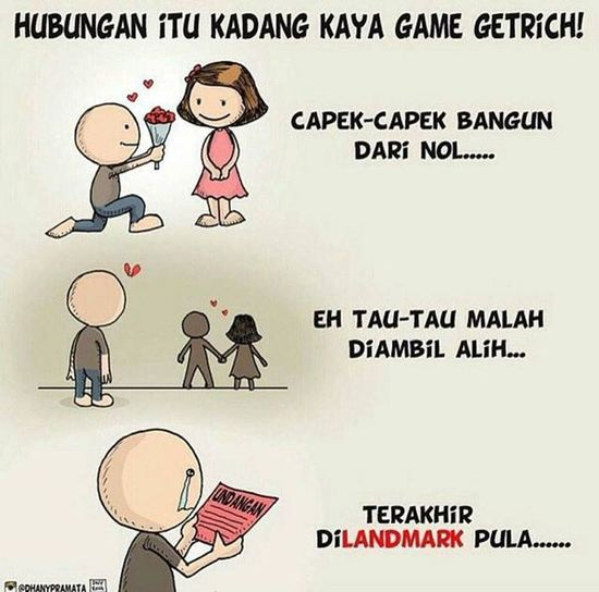 So sad. Technology I Can't Live Without (ceritanya) Galau Haha Yea This Is So True !!  Meme Comic