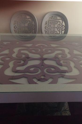 Table Furnitures Furniture Design Modern Creativity Indoors  Decorative Art