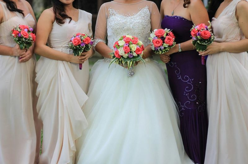 Bouquet Wedding Photography Rivetpointstudio Lalabromphotography Flowers Roses Check This Out Filipino Love ♥