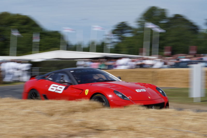 Zoom Fos Goodwood Festival Of Speed 2015 Capture The Moment