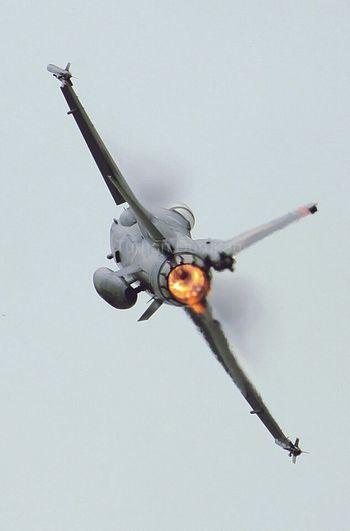 F16fightingfalcon Soloturk