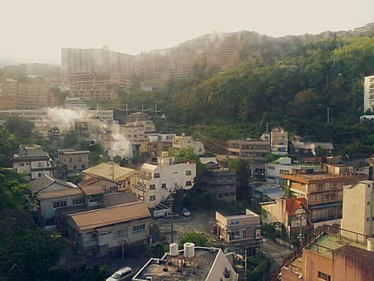 Japan Onsen Shizuoka like a Ziburi Sentochihironokamikakushi