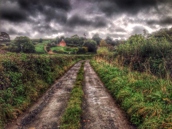 Dovecote herefordshire