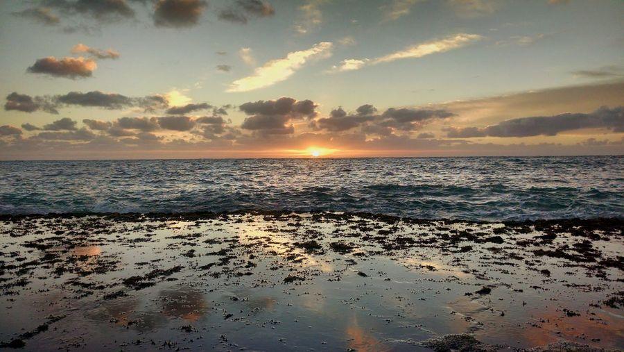 Ko Olina Oahu, Hawaii Beach Photography