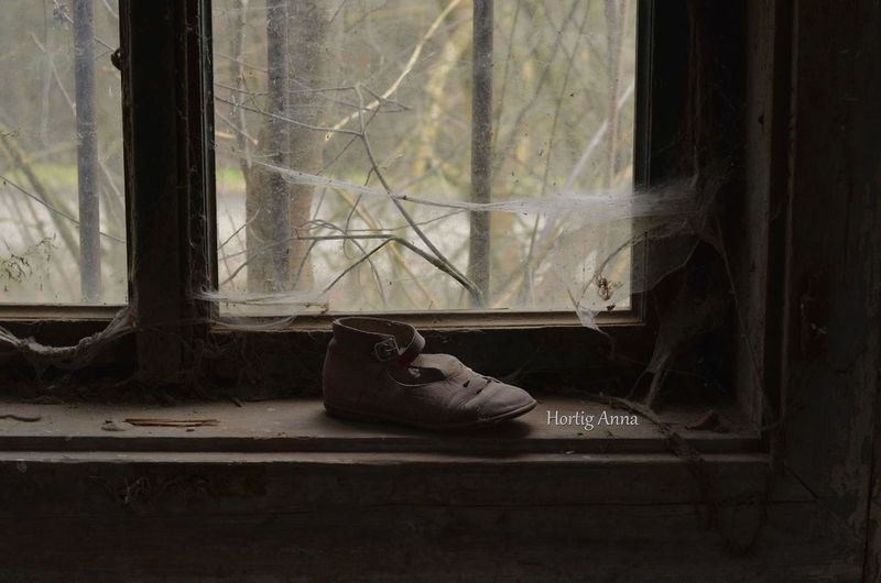 lieblingsfoto *-* Black & White Wonderfull Place EyeEmbestshots Licht Und Schatten