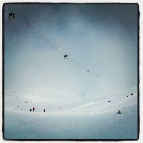Igukraine France ValThorense Snowboarding