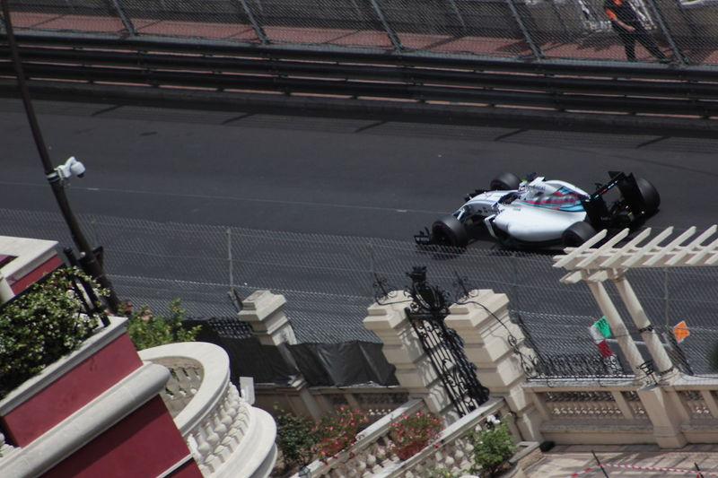 City City Life Day Grand Prix Monaco Journey Mode Of Transport Monte Carlo On The Move Outdoors Transportation Gran Prix Monaco F1
