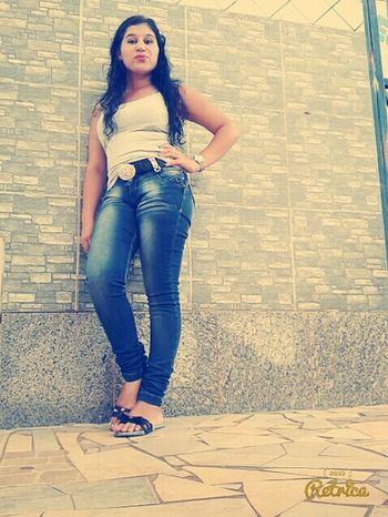 Boa tarde ♥♡♥