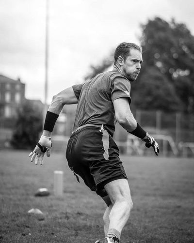 Sports Photography Fitness Fitness Training Active Active Lifestyle  Black And White Blackandwhite Photography Flagfootball American Football Blancetnoir Eye4photography  Sportsphotography Sport Manchester Eye4blackandwhite Manchester UK Ameteur Sport Adventure Club Monochrome Photography