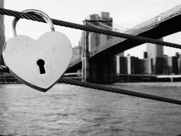 Monochrome Cityscapes Newyork Streetphoto_bw EyeEm Best Shots - Black + White Blackandwhite Black & White Urban Landscape Bw_collection Bridge
