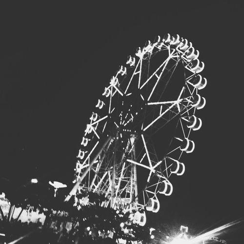 Photography Ferris Wheel Taking Photos Streetphotography