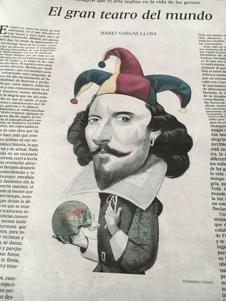 Detodounpoco El País Texto