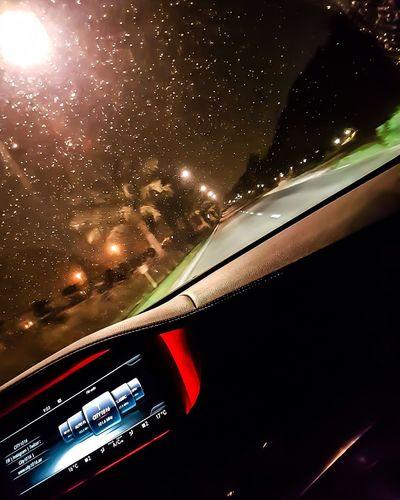 Rain Raindrops Drizzle Drizzling☔️ Drizzling Vehicle Interior Car Dubai Sky Cars Abu Dhabi UAE , Dubai UAE Automotive Photography Close-up Middle East Emirates Dubai❤ Automotivephotography Travel Destinations Cars Of Dubai Travel Mercedes-Benz S-Class