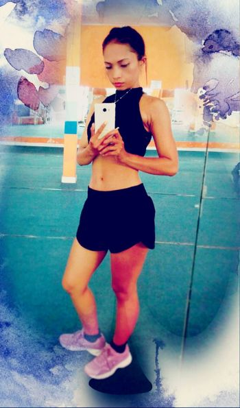Black Eye4photography  Fashion&love&beauty Fitstagram Fitgirl Getsexy Stayhealthy Workoutwork Sport Check This Out workout is my drugs, get addicted :-)