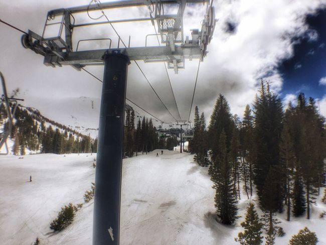 More Chairlift Chairlift Taking Photos Check This Out From My Perspective From My Point Of View Black And White Photography Snowing ❄ Snow Day ❄ The Great Outdoors With Adobe