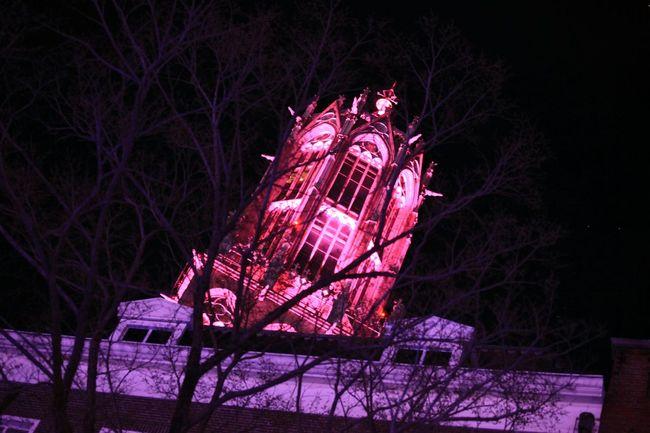 去年のイルミネーション♪ Taking Photos Enjoying Life Hello World ハウステンボス 春 Illumination Illuminations Night Illumination The Illumination