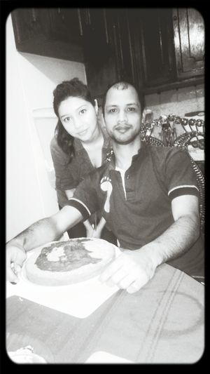 Cumpleaños feliz :-)