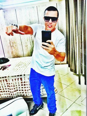 Selfie ✌ ThatsMe Thats Me  Mirror Pic Mirrorselfie Mirrorgram Mirrorshot Selfienation Selfieoftheday👌 I