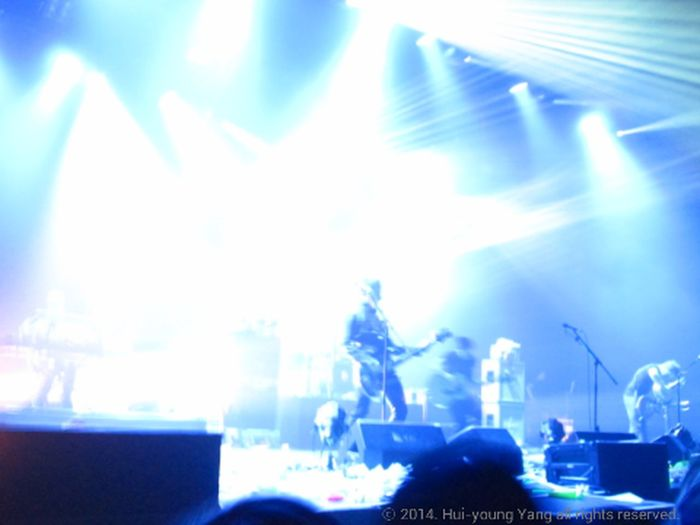 2014-03/25 Travis