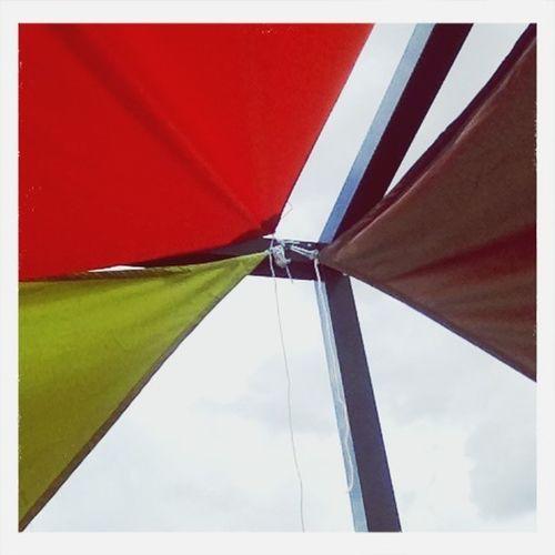 Summer ... ☀️