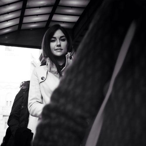 Scienceplusfiction Blackandwhite Sasha Grey Beautyisourduty Monochrome EyeEm Bnw Trieste EyeEm Best Shots Actress