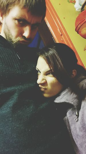 Funny Funny Faces Hello World Relaxing Authentic Moments Landscape Natural Love Wife Girl Inspiration Getting Inspired Eyem Gallery Photographer Couple Babe Iloveyou Mylove Myself Ootd Outfit Style Selfies Hello World Relaxing