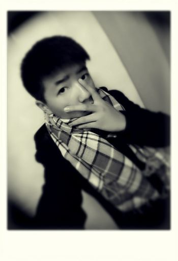 有来一张,哈哈 That's Me Enjoying Life Thats Me  Face Faces Of EyeEm That's Me My Face That's Me! Relaxing Thats Me ♥
