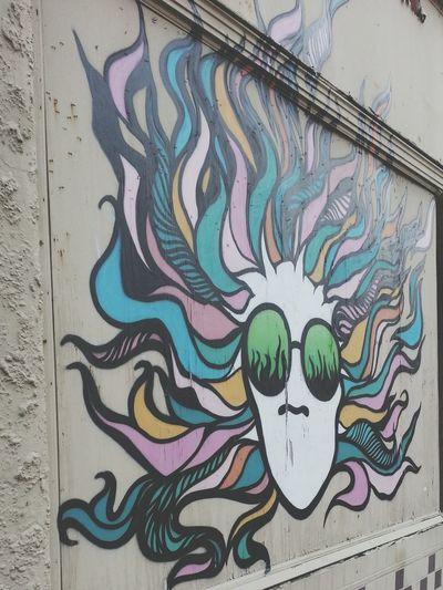 State Street Art Council