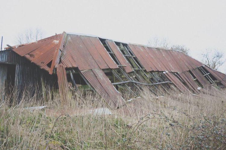 Photography Landscapephoto Landscapephotography Landscapes Landscape Barn Abandoned Abandonedplaces Sploring Exploring
