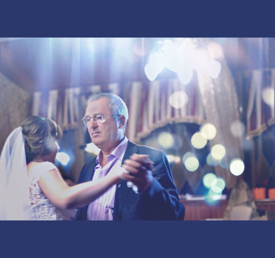 Dance Daddy's Girl Daddydaughtertime Dad And Daughter Daddy Daughter Time Annkaafoto Photographer Annkaa Photo Beautiful People Annkaaphoto Photo♡ Weddingday  Weddingday  Wedding Photography Weddingday  Weddingfoto Bride Wedding Wedding Day Weddingday  Weddingphotographer