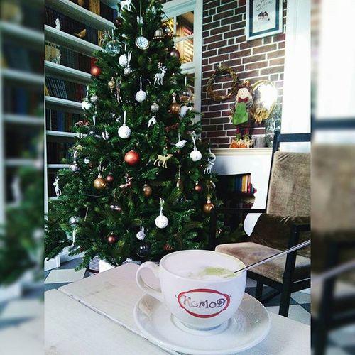 Vscocam Coffee Komod комод белгород Vscorussia Christmas новыйгод Vscogrid Vscophile
