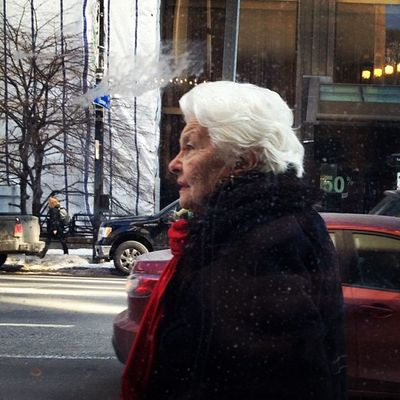#old #lady in #montreal #street #woman #urban #igersmontreal #igcanada #candid IGDaily Jj  Instagramers Instagood Webstagram Instadaily Instagreat Jj_forum Street Ignation Old Instahub Candid Clubsocial Urban Igersmontreal Montréal Sgig Lady Igcanada Canada Woman