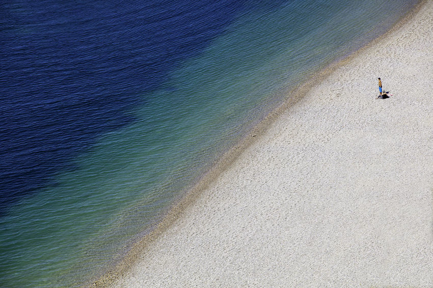 EyeEm Best Shots EyeEmNewHere Abstract Backgrounds Beach Beauty In Nature Leisure Activity Ocean Oroszphotography Sand Sea Seascape Water Week On Eyeem